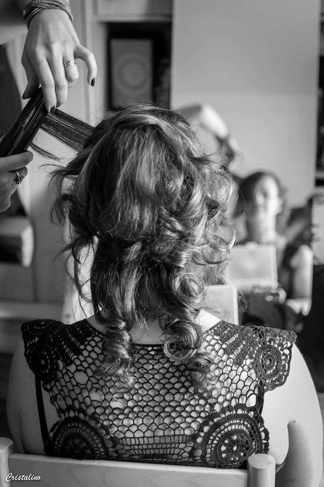zenicia coiffure 95 -78 coiffeuse à domicile Galerie