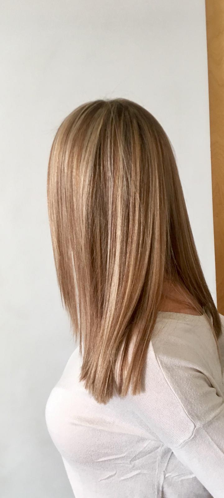 cheveux_long_coiffure_a_domicile