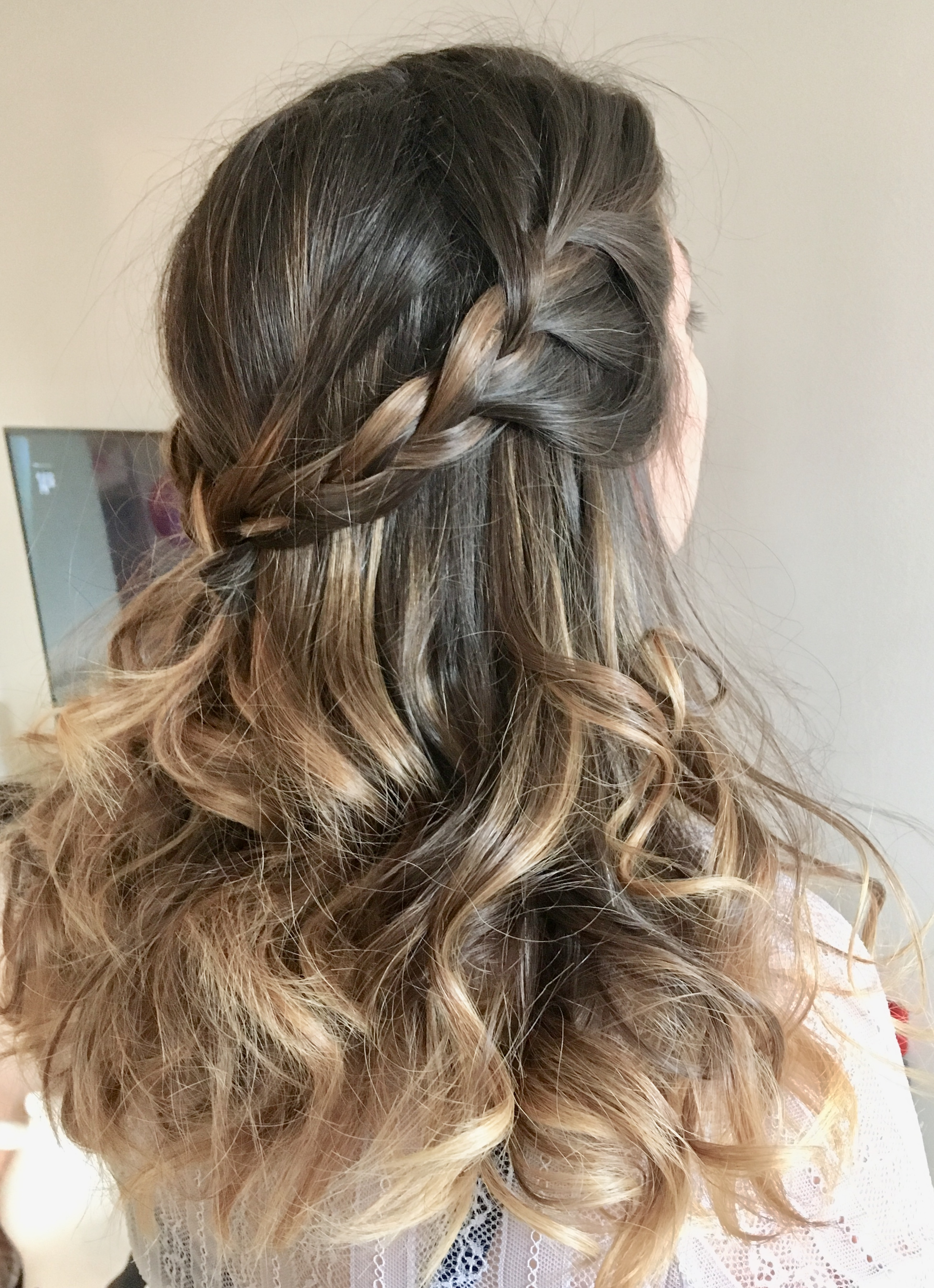 zenicia coiffure 95 -78 coiffeuse à domicile