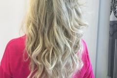 couleur_blondre_coiffure